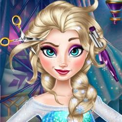 barbie hairstyles for long hair games haircuts for long hair games barbie  hairstyles for long hair